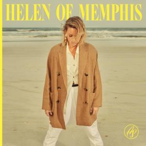 Helen of Memphis